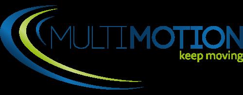 Multi-Motion